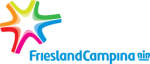 friesland_campina-small