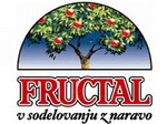 fructal_111