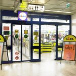 lidl_subotica-small
