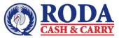 Roda Cash and Carry