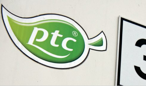 PTC Germany