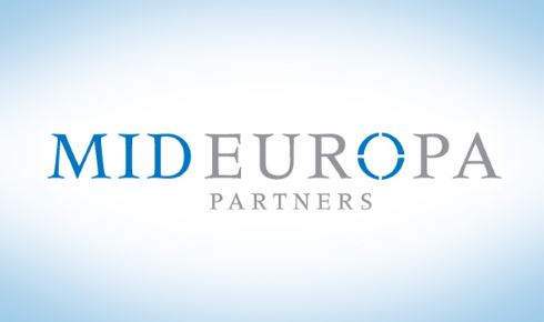 Mid Europa Partners