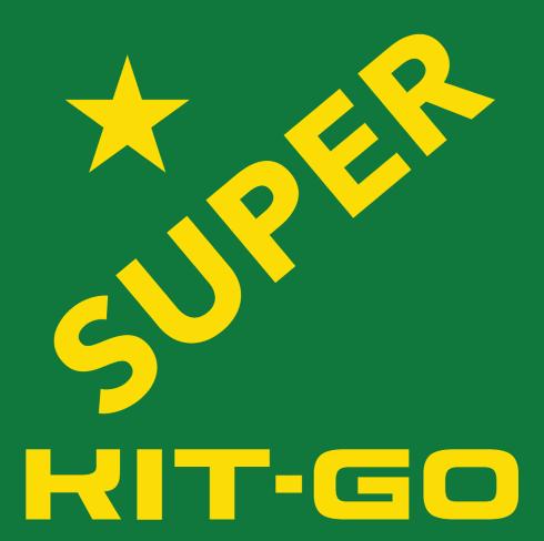 Super Kit Go Makedonija