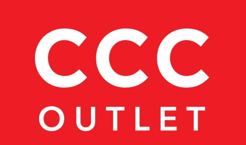 ccc outlet
