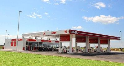 Retail Direktorijum Lukoil Srbija A D Novi Beograd Retail