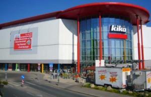 Retail Direktorijum Kika Namestaj D O O Beograd Retail Serbia