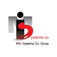 M&I Systems, Co. logo